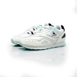 Le Coq Sportif X 24 Kilates Flash
