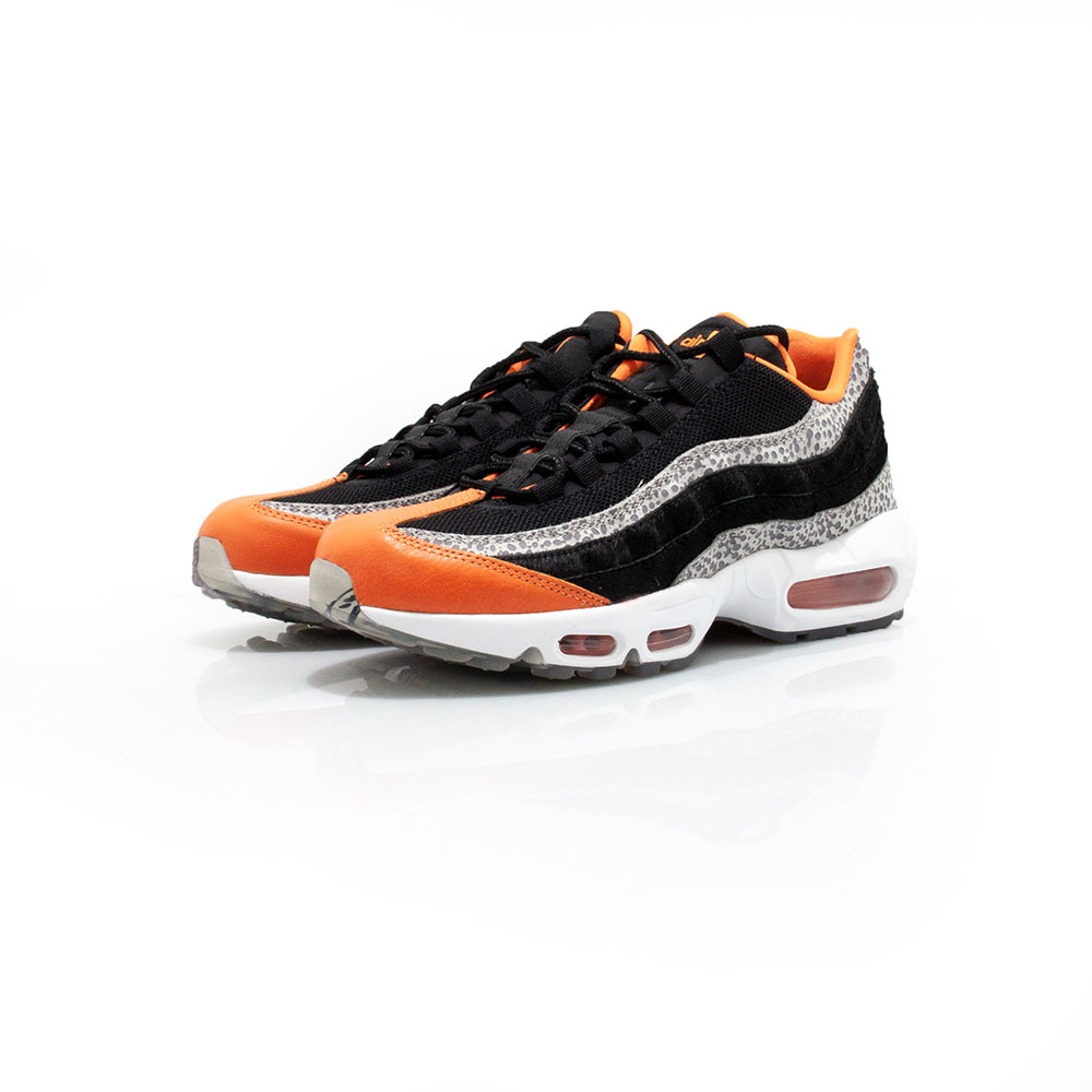 Nike Air Max 95 Keep Rippin Stop Slippin