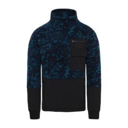 THE NORTH FACE 1994 RAGE CL FLC PO