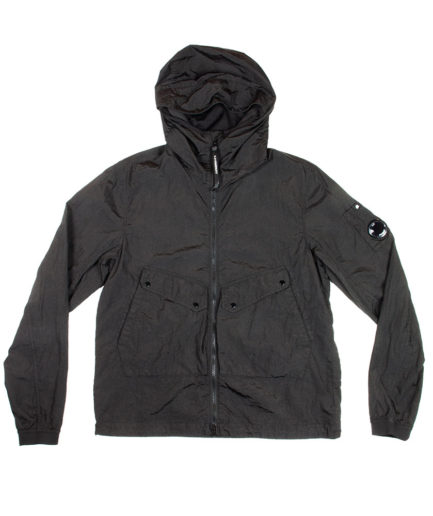 C.P. COMPANY OUTERWEAR MEDIUM JACKET