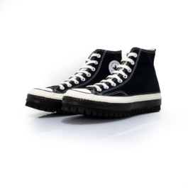 CONVERSE CHUCK 70 CANVAS TREK LTD