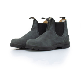BLUNDSTONE EL BOOT GUM SOLE 587