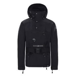 THE NORTH FACE STEEP TECH HALF ZIP FLEECE