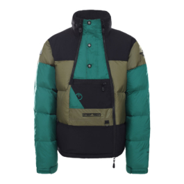 THE NORTH FACE STEEP TECH DOWN JKT
