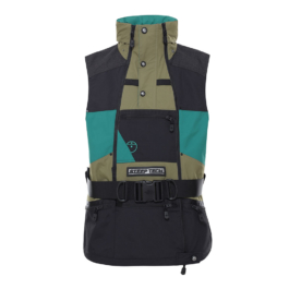 THE NORTH FACE STEEP TECH VEST