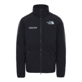 THE NORTH FACE STEEP TECH FULL ZIP FLEECE