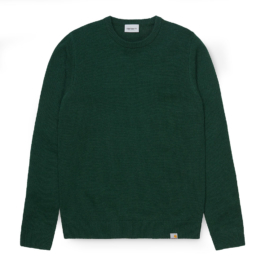 CARHARTT ALLEN SWEATER