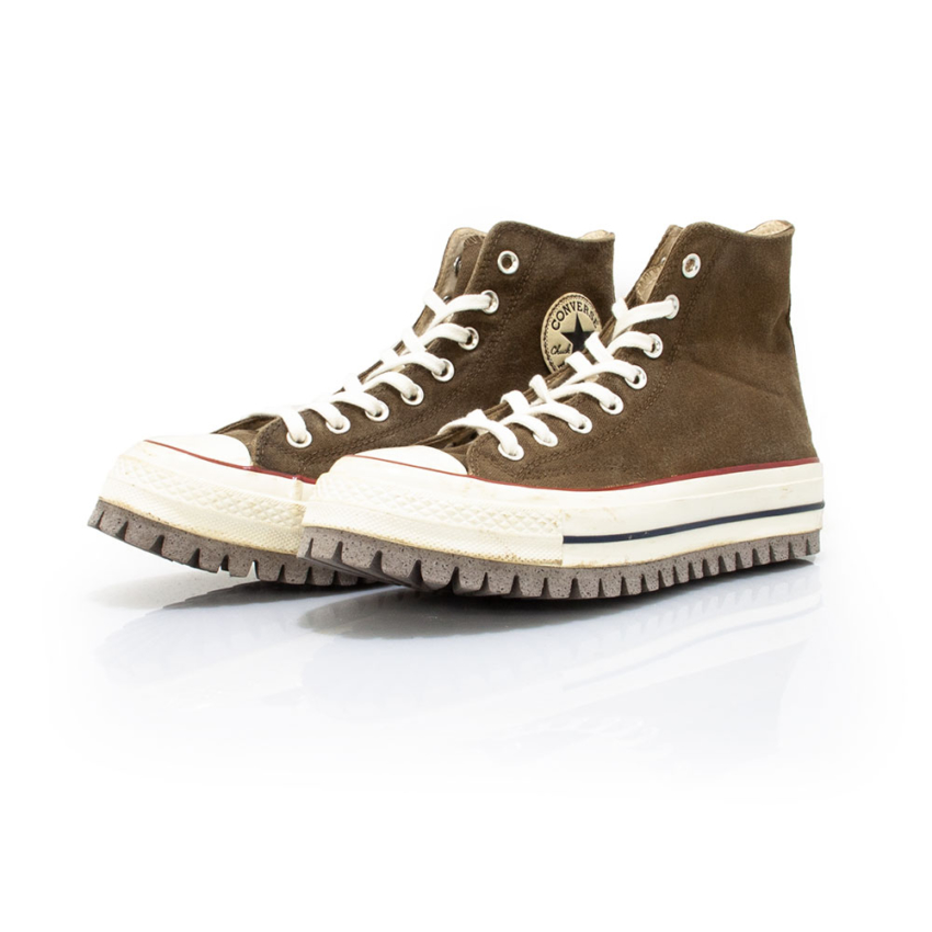 CONVERSE CHUCK 70 CANVAS LTD