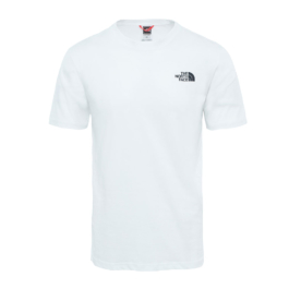 THE NORTH FACE REDBOX TEE