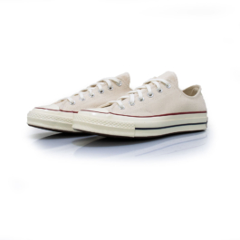 CONVERSE CHUCK 70 CANVAS OX