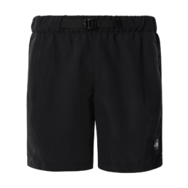 THE NORTH FACE BLACK BOX SHORT