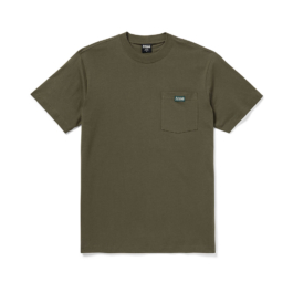 FILSON RANGER SOLID ONE POCKET