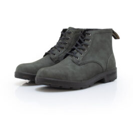 BLUNDSTONE LACE UP BOOT 1931