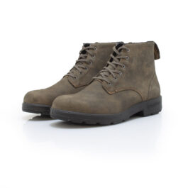 BLUNDSTONE LACE UP 1930